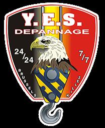 Y.E.S. Deppanage - Depannage