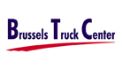 Y.E.S. Depannage - Brussels Truck Center