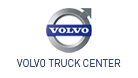Y.E.S. Depannage - Volvo Truck Center